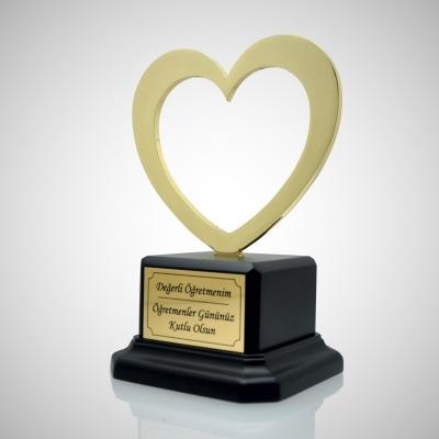 Altın Kalp Ödülü 02
