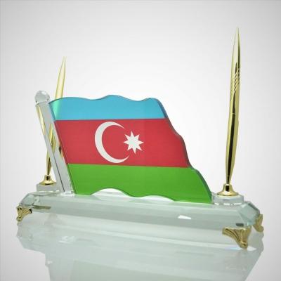 Azerbaycan Masa İsimliği