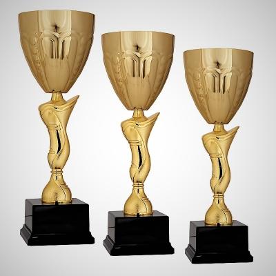 Büyük Ödül Kupası Çeşitleri