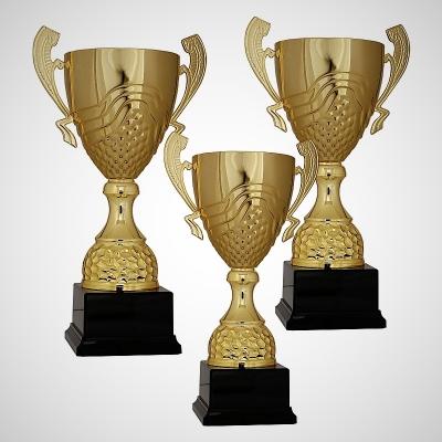 Büyük Ödül Kupası