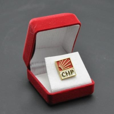 CHP Rozeti