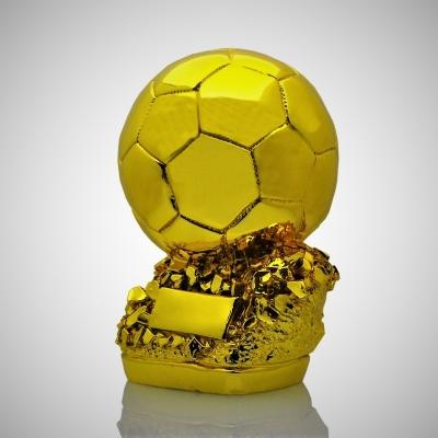 Futbol kupaları