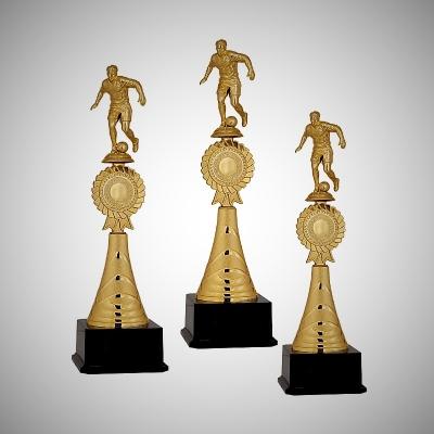 Futbol Ödül Kupası