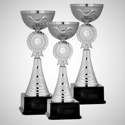 Gümüş Kupalar