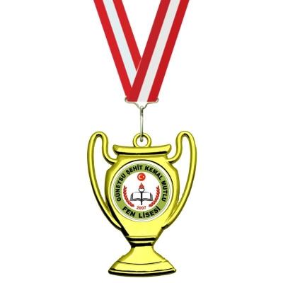 Kupa Madalya
