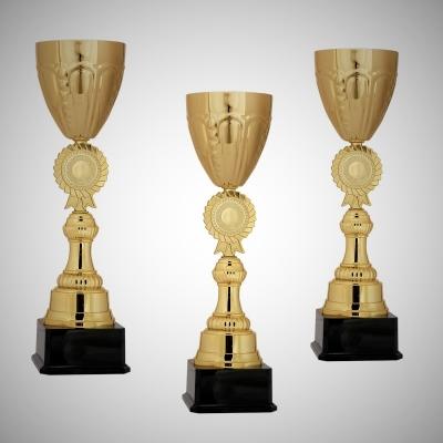 Ödül kupası fiyat