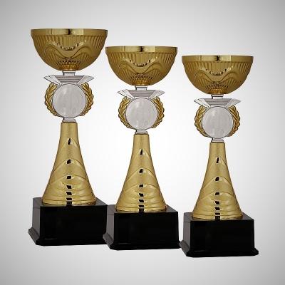 Ödül Kupası Modelleri
