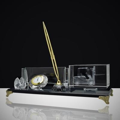 Portif Arabası masa isimliği