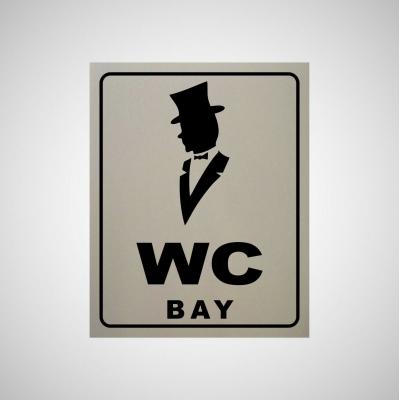Bay WC 02