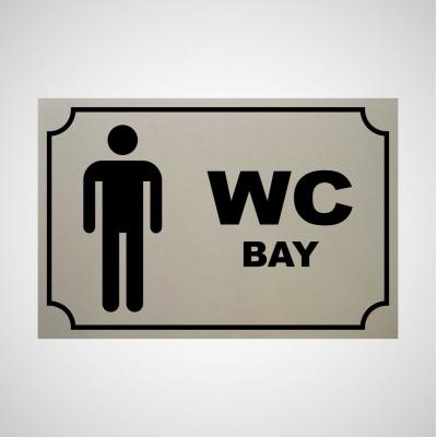 Bay WC 03
