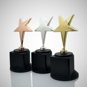 Yıldız Ödül Plaket-01